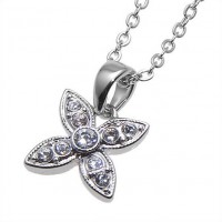Mochila Evo back pack negro